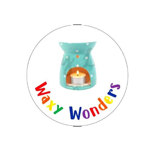 Waxy Wonders