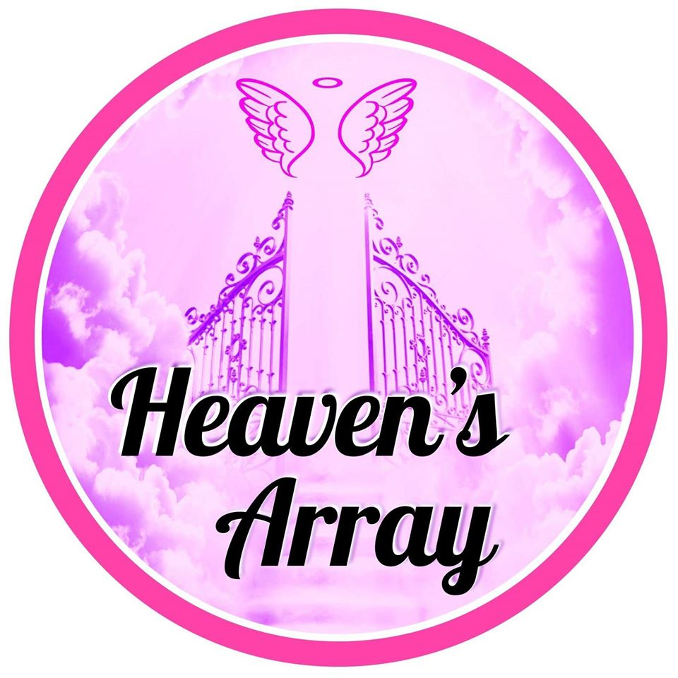 HEAVENS ARRAY
