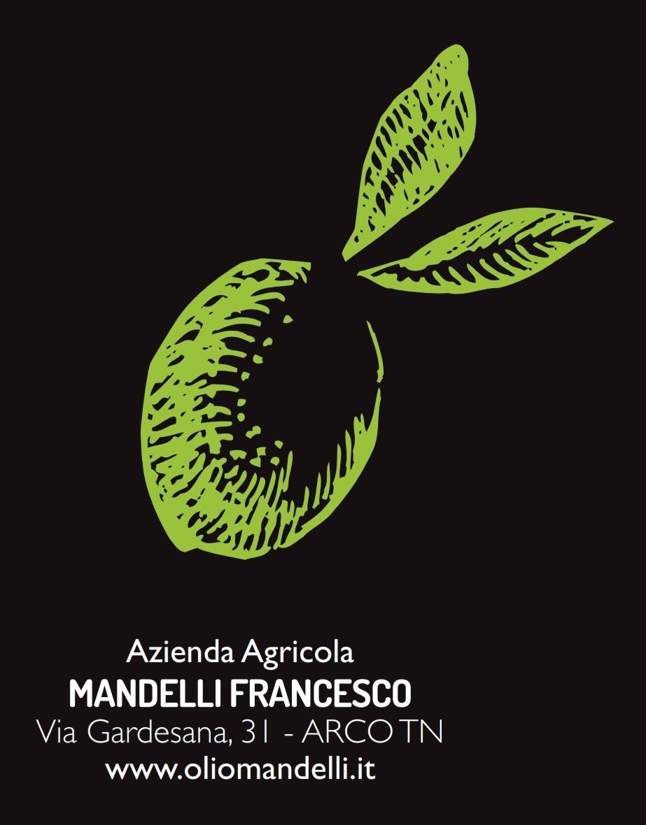 Az. Agr. Mandelli Francesco