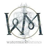 WatermarkFixtures