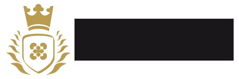 Royal Food Caviar 25
