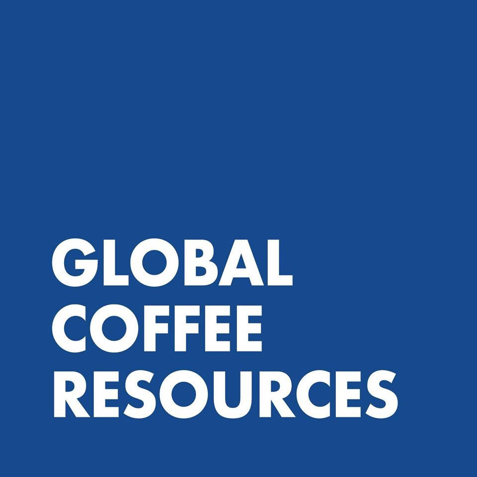 Global Coffee Resources
