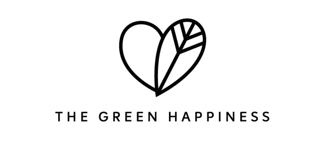 The Green Happiness