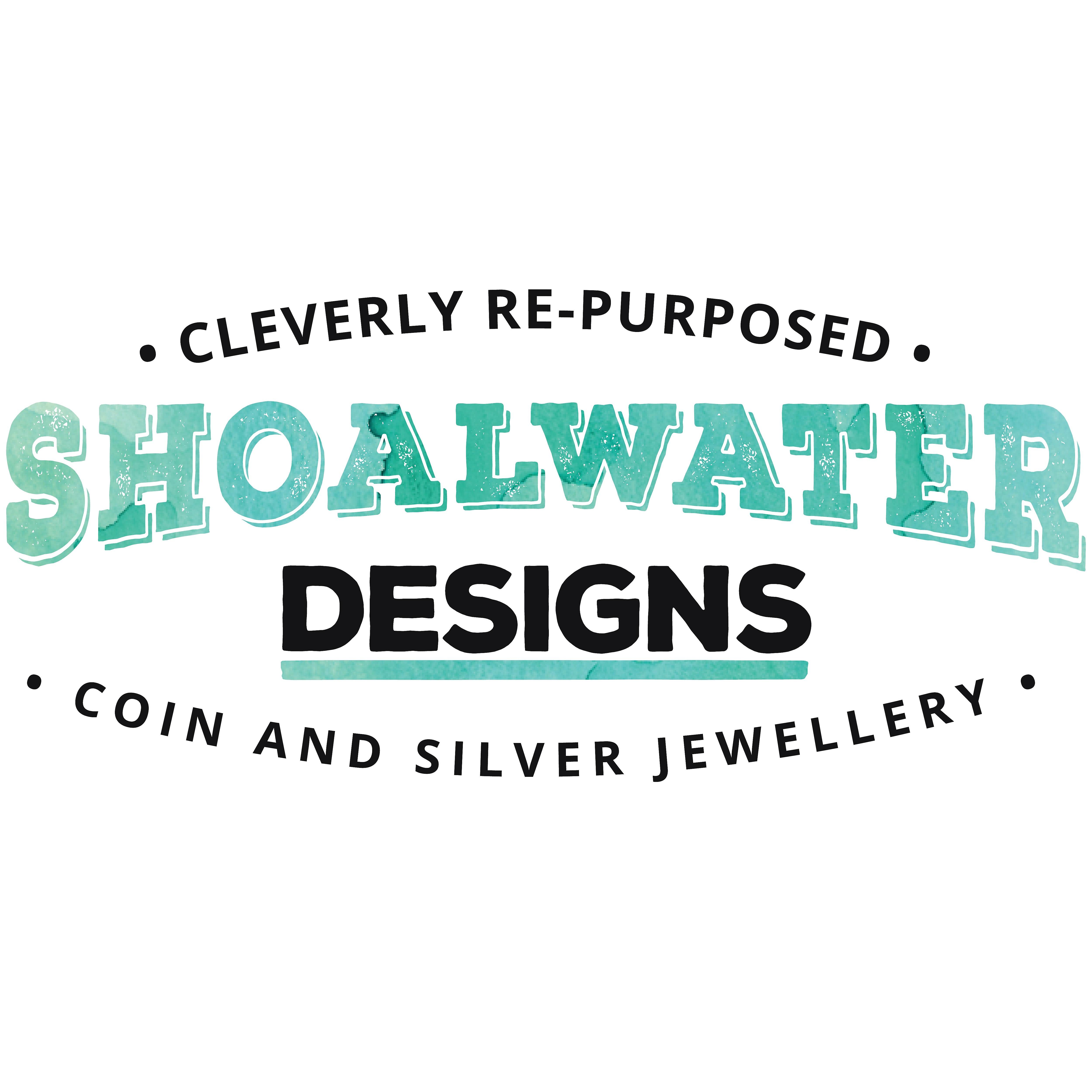 Shoalwater Designs