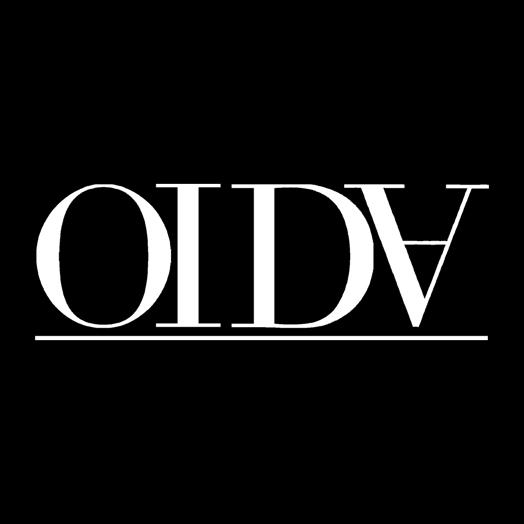 OIDA by 494