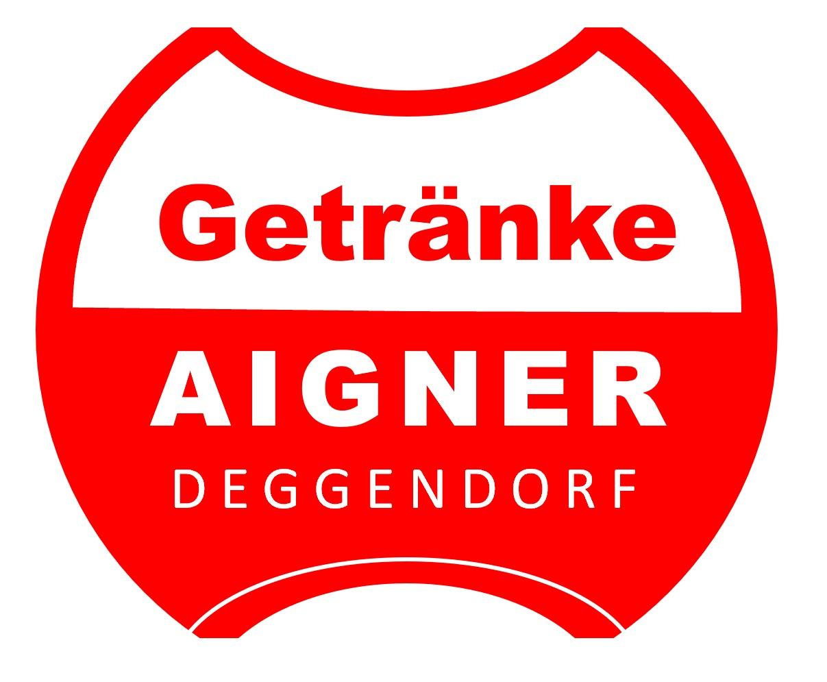 Getränke Aigner e.K.