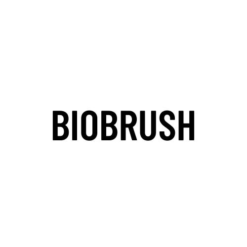 Biobrush.ie