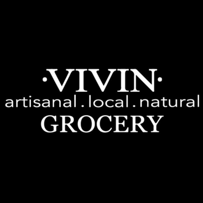 VIVIN Grocery