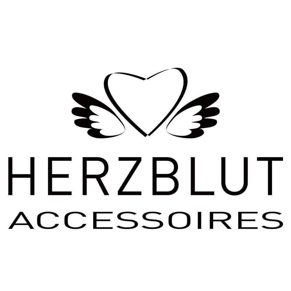 Herzblut Accessoires