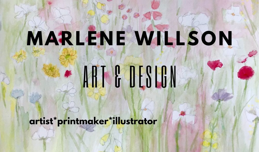 Marlene Willson Art & Design