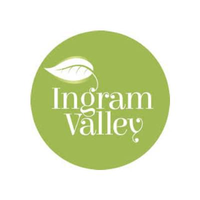 Ingram Valley Farm