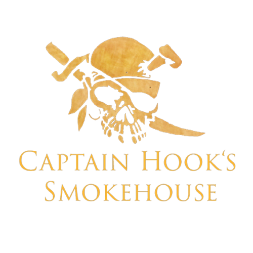 Captain hook smoke house company