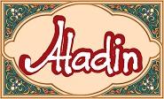 Aladin Food