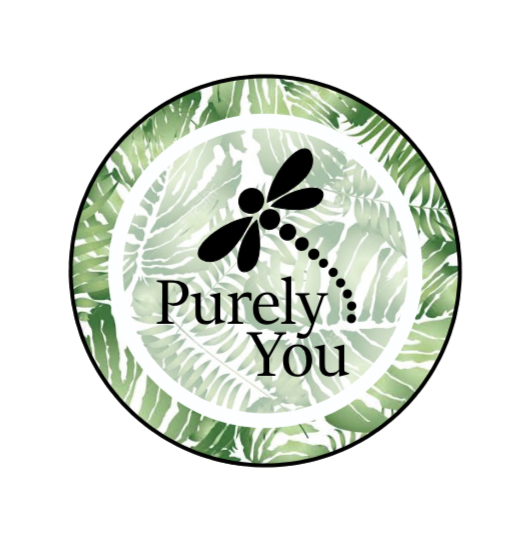 Purely you