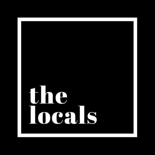 The Locals Wpg