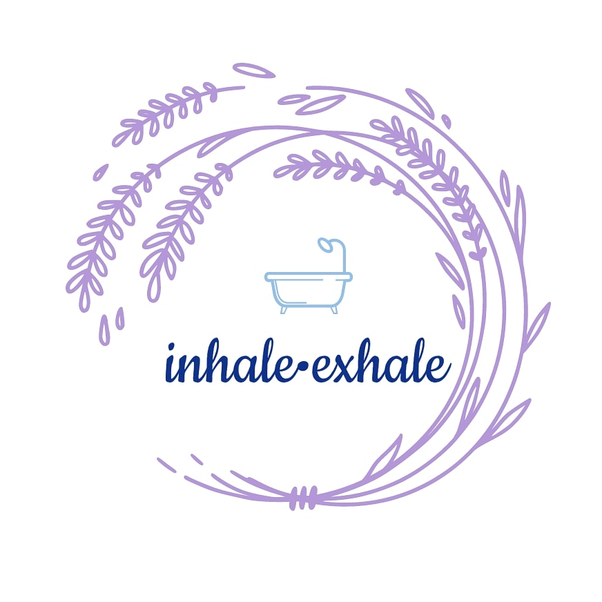 Inhale•Exhale