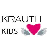 Krauth Kids