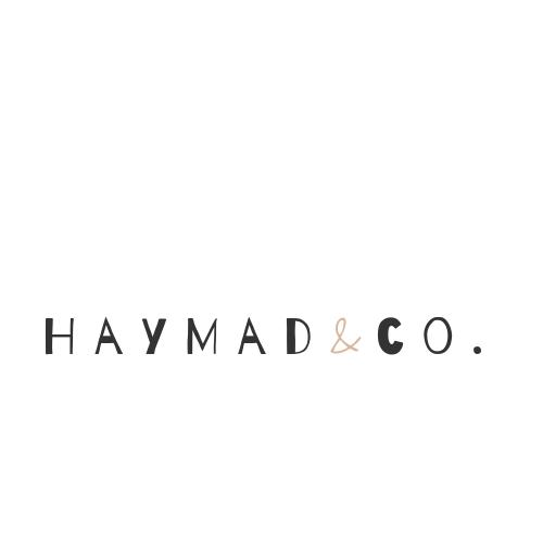 HayMad & Co.