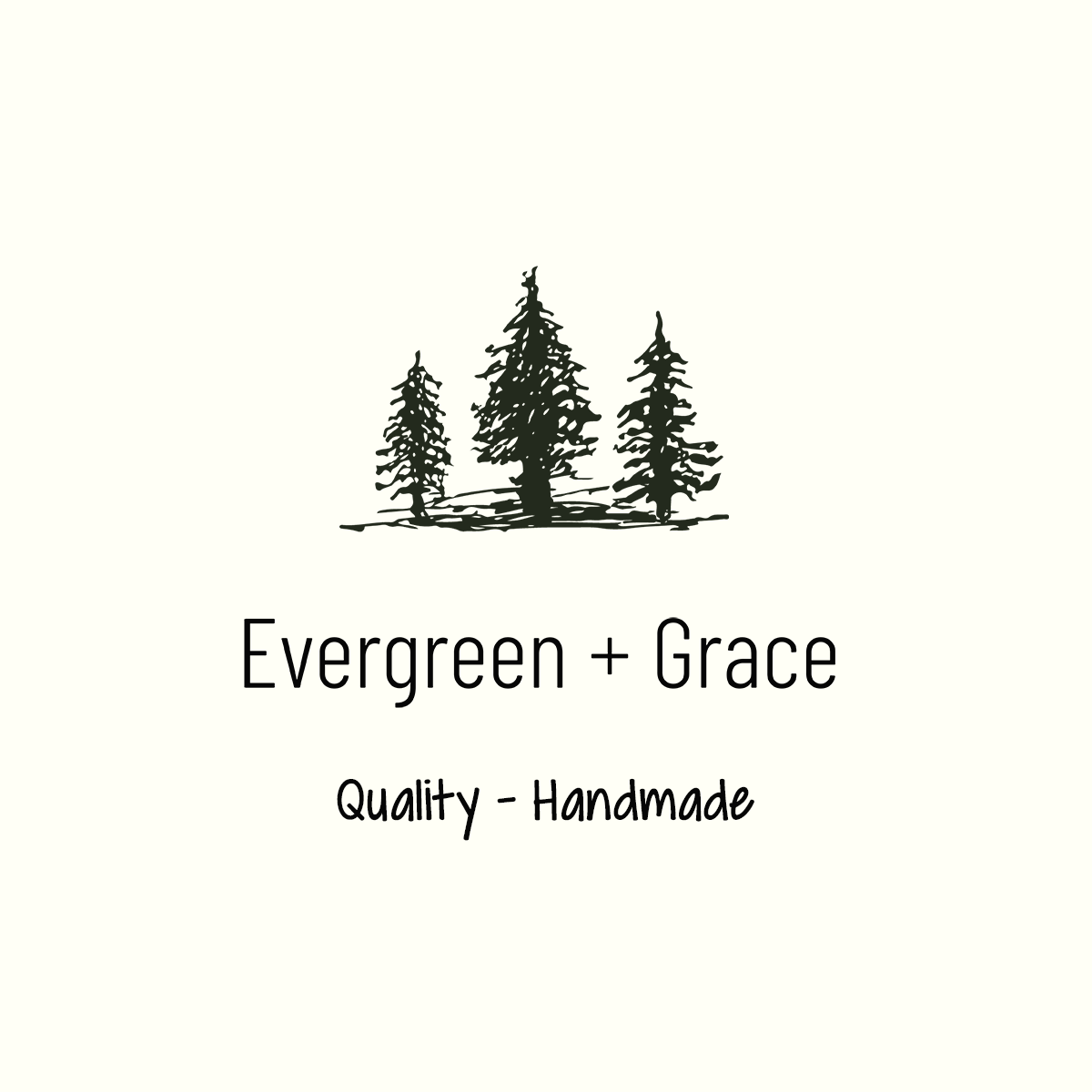 Evergreen + Grace