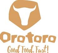 Oro Toro Timisoara