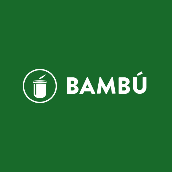 Bambú Living Sustainably