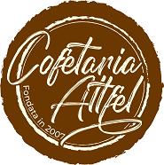 Cofetaria Altfel