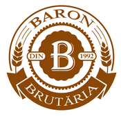 Brutaria Baron Bucuresti