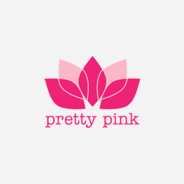 Pretty Pink Eco-Jewellery