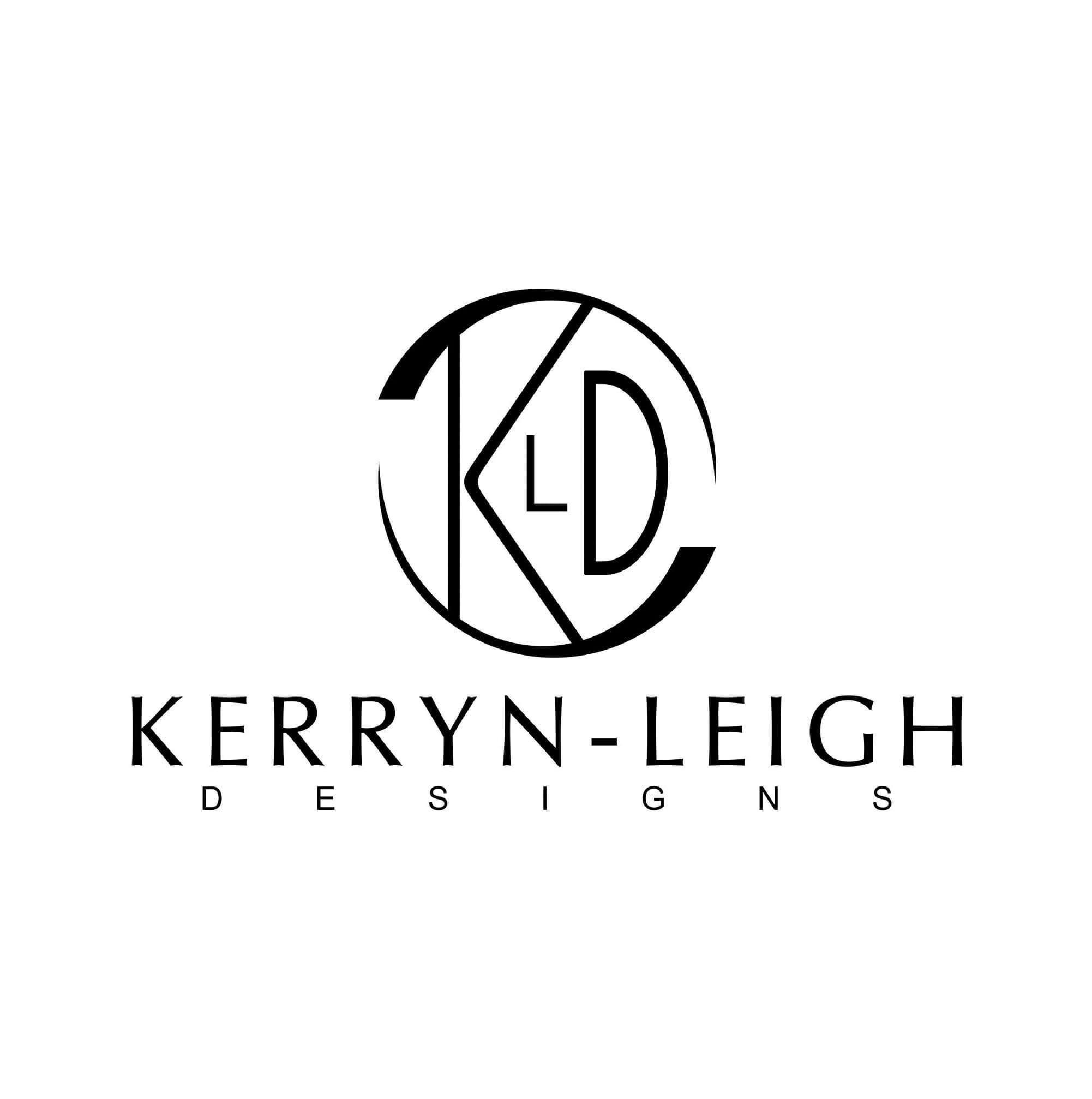 Kerryn-Leigh Designs