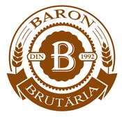Brutaria Baron Slobozia