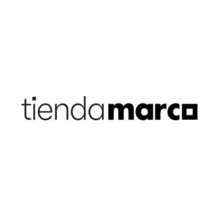 Tienda Marco