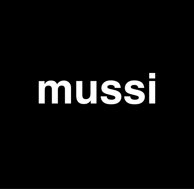 mussi México