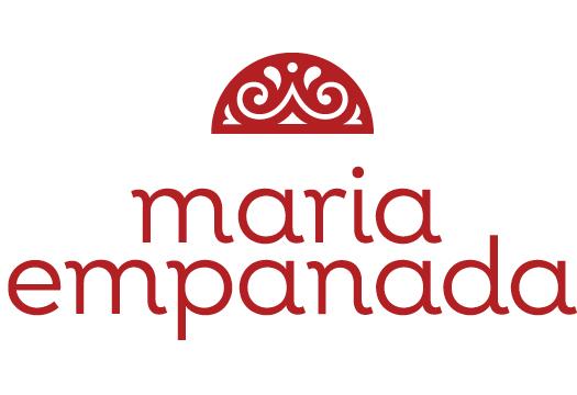 Maria Empanada