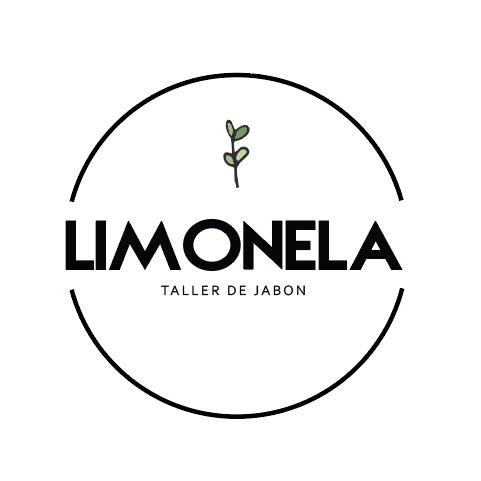 Limonela