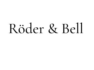 Röder & Bell