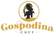 Gospodina Chef Ilfov