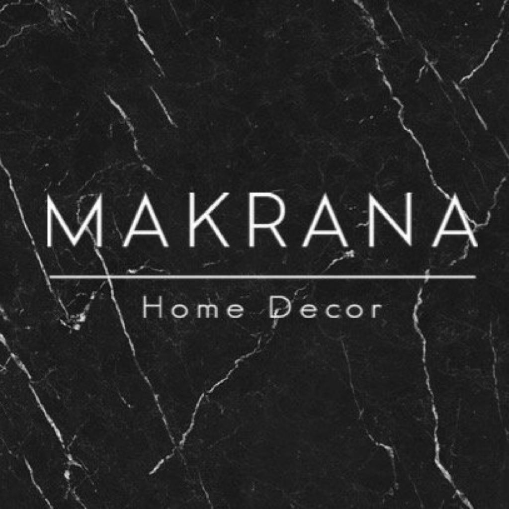 MAKRANA Home Decor