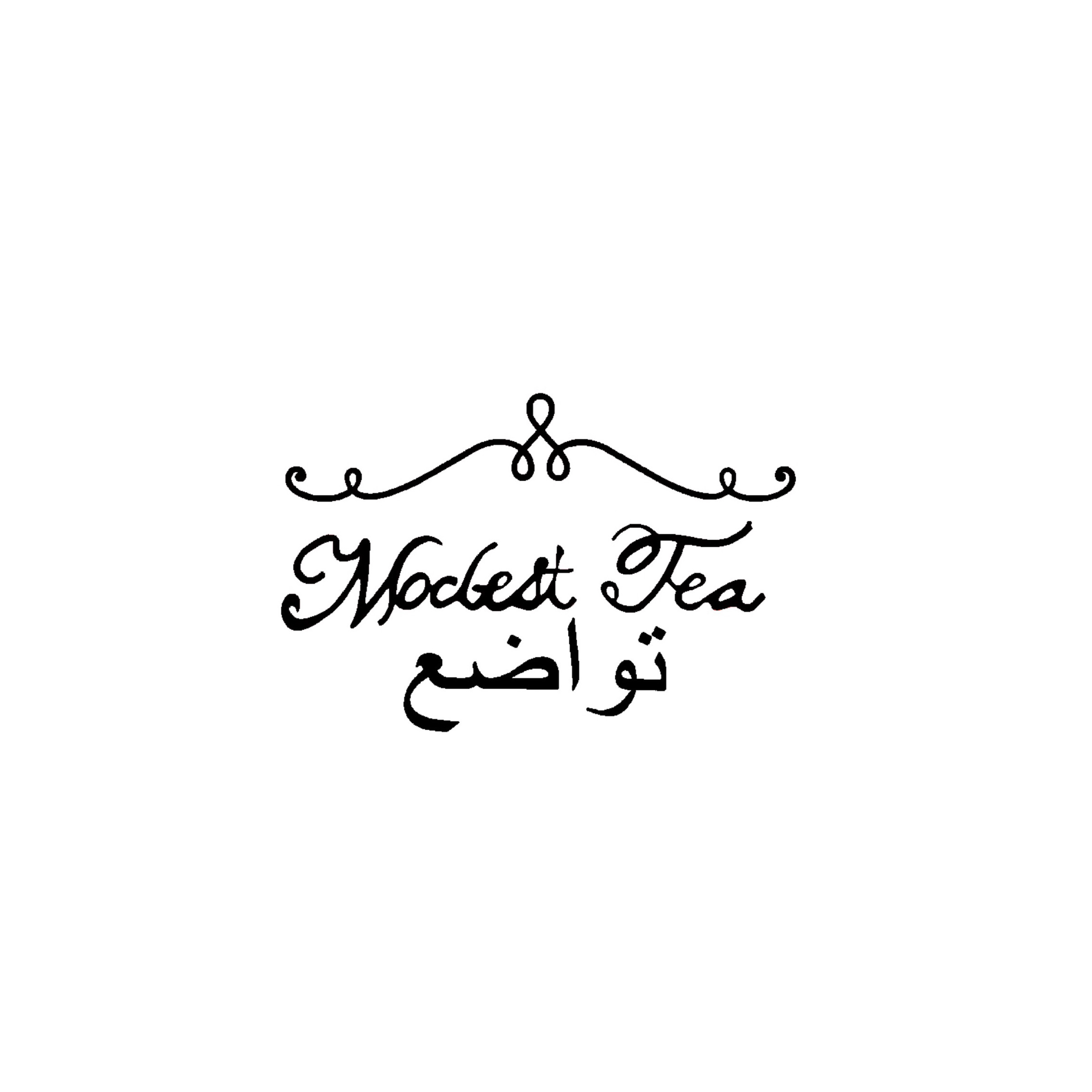 Modest Tea Boutique