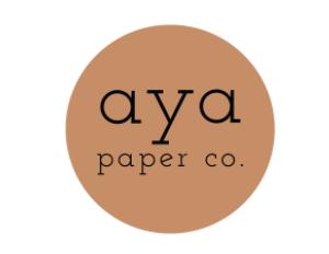 Aya Paper Co