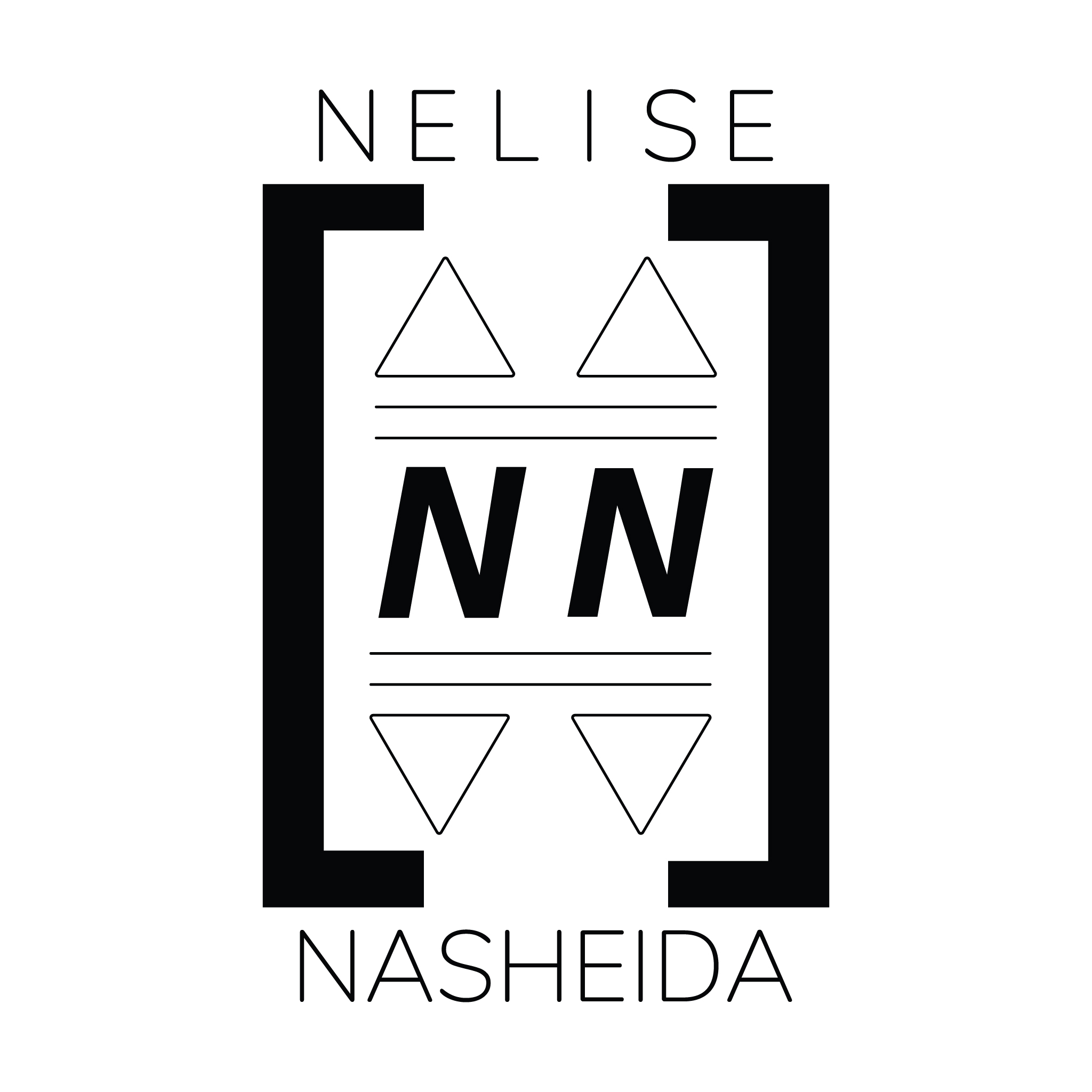 NeliseNasheida