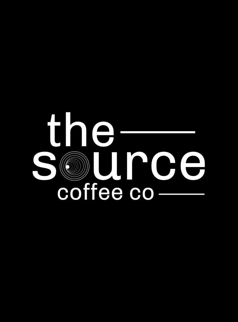 the source coffee co