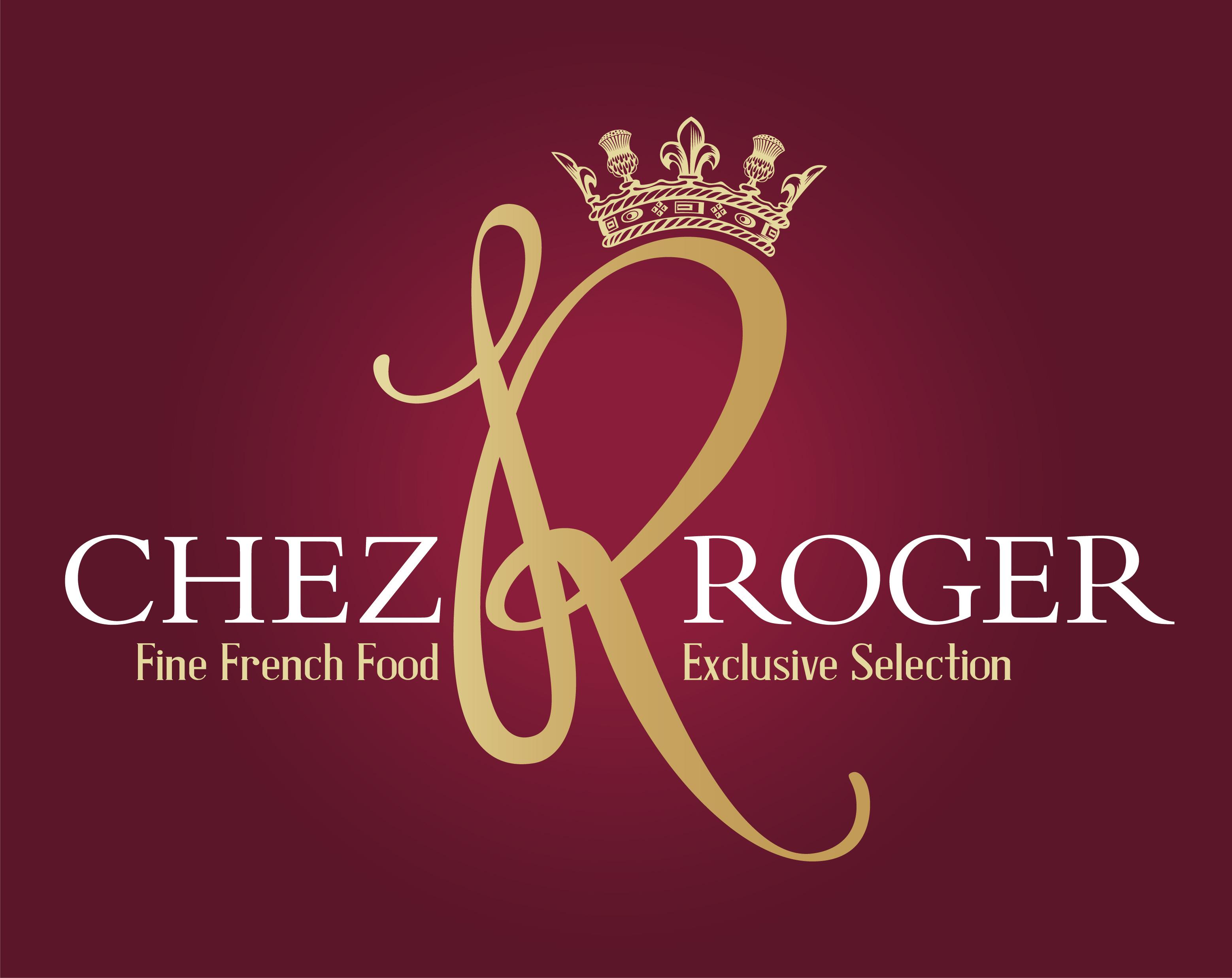Chez Roger Épicerie