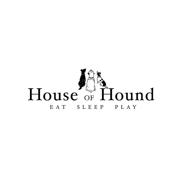 House of Hound