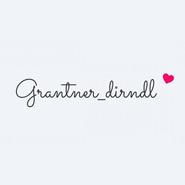 Grantner Dirndl
