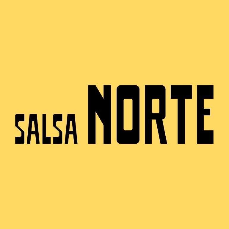 Salsa Norte