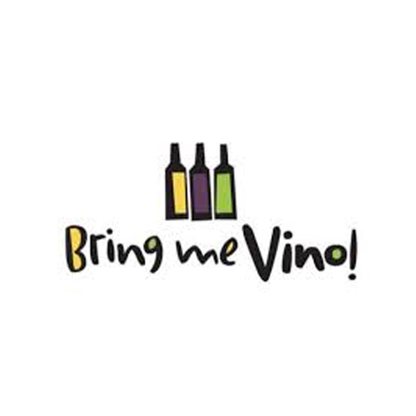 Bring Me Vino!