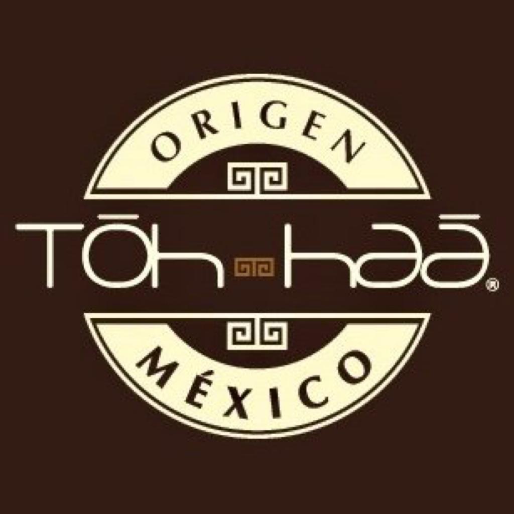 Toh Haa Alta Chocolatería Mexicana