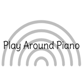 Play Around Piano