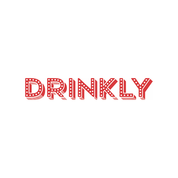 Drinkly