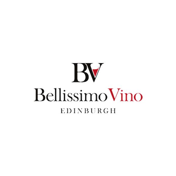 Bellissimo Vino Edinburgh